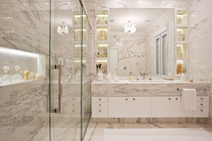 Image result for como revestir banheira com marmore