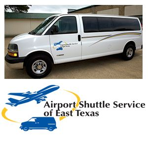 Next time you're hosting a big event, let us handle the parking shuttles. We can transport guest to and from remote parking locations and can even offer a tipsy-taxi service when needed.  Call us at (903) 534-3688 Online at https://www.shuttleofeasttx.com  #airportshuttleserviceofeasttexas #airportshuttle #shuttle #shuttles #pickup #dropoff #suv #suvservice #airportshuttles #courierservices #courierservice #transportation #charter #charters #charteredvan #charteredvans #tylertexas #tylertx…