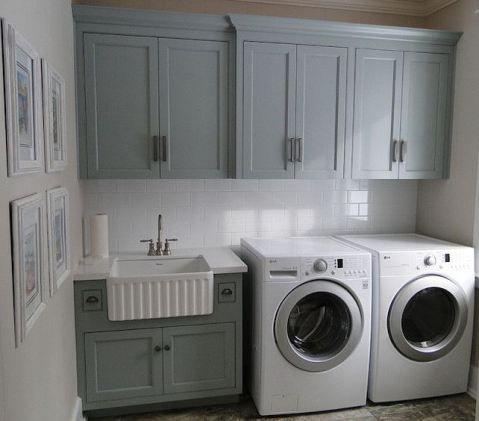 puritan gray laundry benjamin moore paints