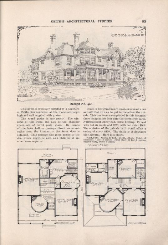 Architecture House Floor Plans 924 best floor plans images on pinterest | architecture, house