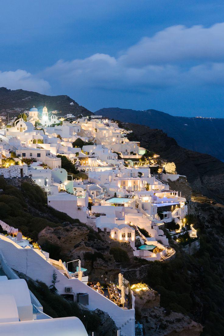 25+ Trending Oia Greece Ideas On Pinterest