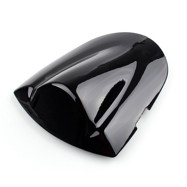 Mad Hornets - Seat Cowl Rear Seat Cover Suzuki GSXR600 GSXR750 (2006-2007) K6, 5 Color Options, $69.99 (http://www.madhornets.com/seat-cowl-rear-seat-cover-suzuki-gsxr600-gsxr750-2006-2007-k6-5-color-options/)