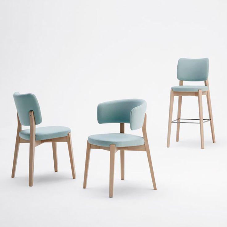 Dixie 2.0 | Sandler Seating