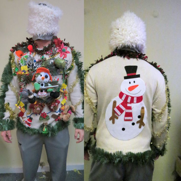 74 best UGLY CHRISTMAS SWEATER DRESSES images on Pinterest ...
