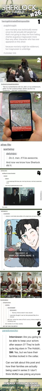 Sherlock On Tumblr #26