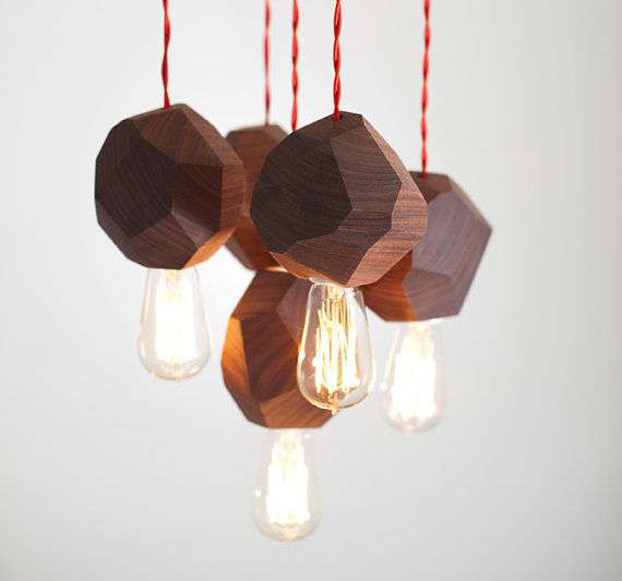 #light #lamp @gibmirraum