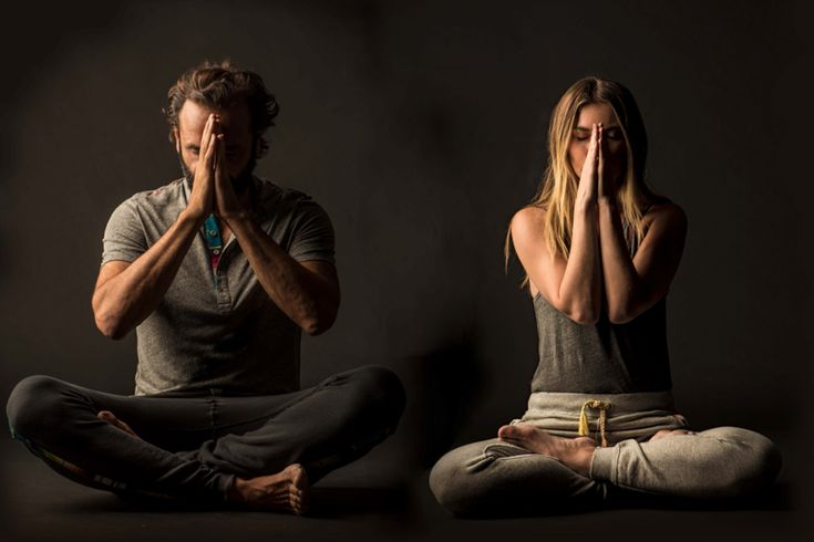 MEDITATION CLOTHING BRAND: BELIEVE OR LEAVE. https://destinationluxury.com/meditation-clothing-brand-believe-leave/?utm_campaign=crowdfire&utm_content=crowdfire&utm_medium=social&utm_source=pinterest