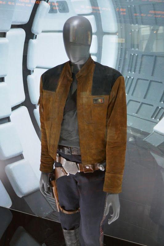 Pin by Noah Guire on star wars rebels | Star wars rebels