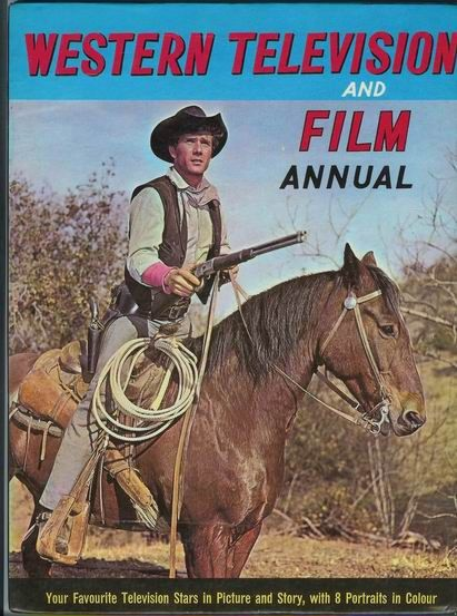 Robert Fuller Press Coverage