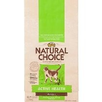 California Natural Chicken And Rice Dry Cat Food