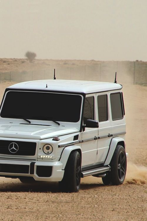 17 best images about mercedes g class on pinterest