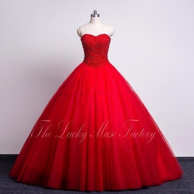 Pin On Girls Red Dress Kids