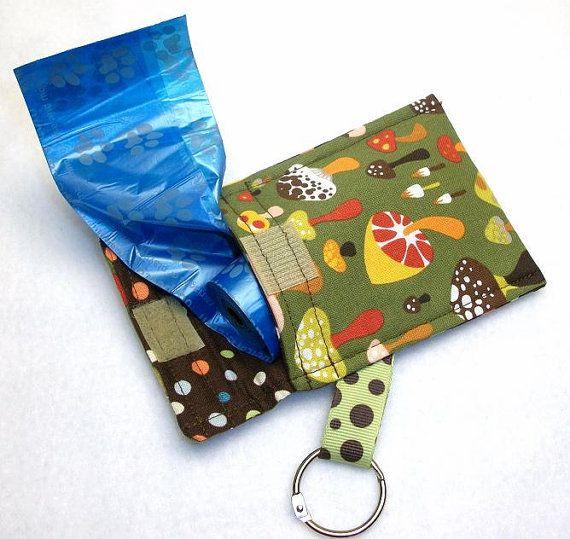 17 mejores ideas sobre dispensador de bolsa de pl stico en - Bolsas almacenaje ikea ...