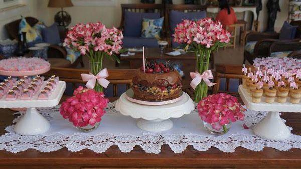 decoracao_aniversario_em_casa