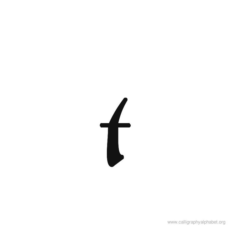 Best images about t on pinterest initials