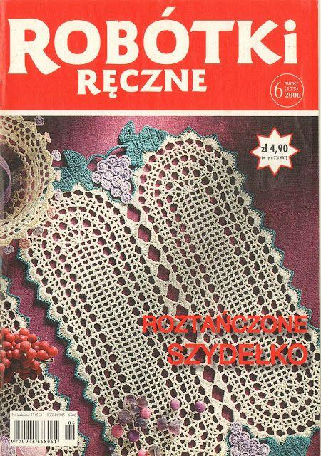 rr_2006_06 - Aga Paj - Picasa Web Albums