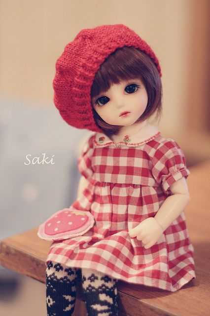Saki | Flickr - Photo Sharing!