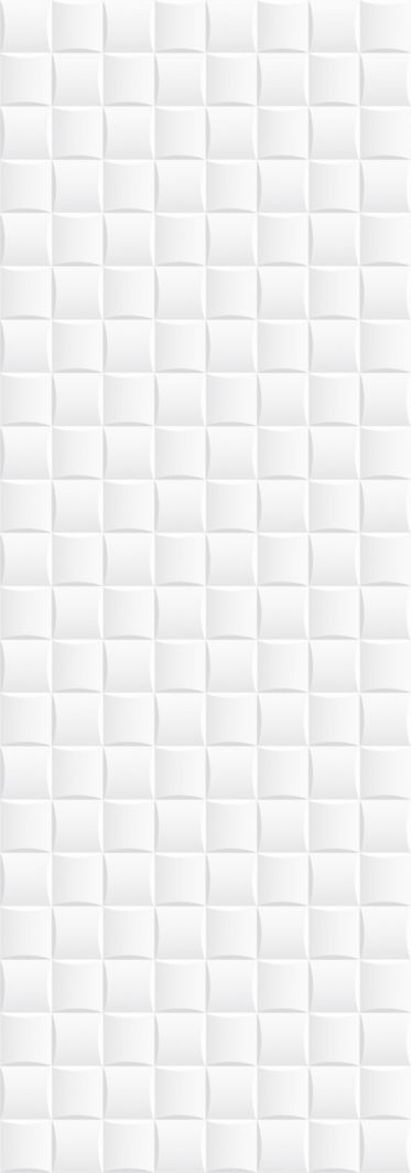 CERAMIC TILES - OXO MOSAIC BLANCO PV 31,6X90 - 100105126