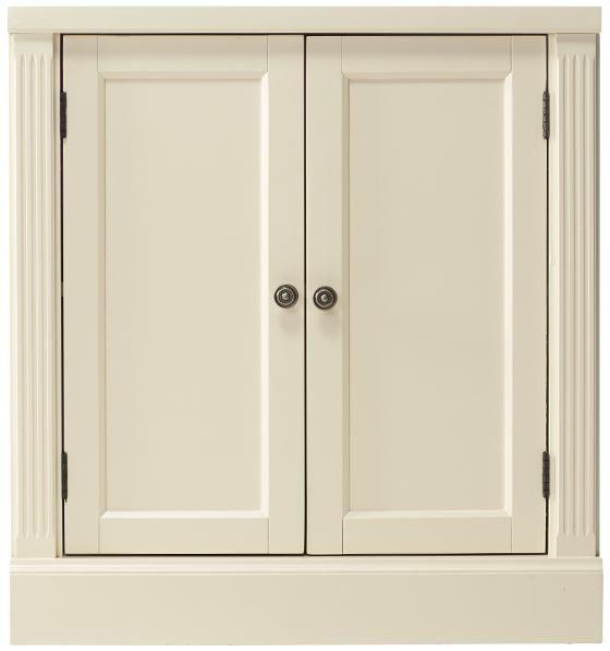 Edinburgh Pier Cabinet From Home Decorators Furniture