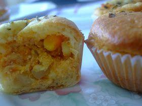 Apressados: Torta de liquidificador