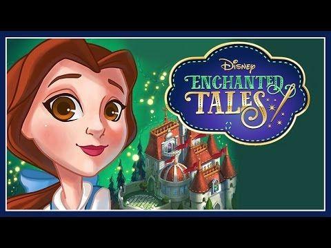 Disney Enchanted Tales App Gameplay Video (by Disney) Frozen - http://beauty.positivelifemagazine.com/disney-enchanted-tales-app-gameplay-video-by-disney-frozen-3/ http://img.youtube.com/vi/FyUeR-b1GZE/0.jpg