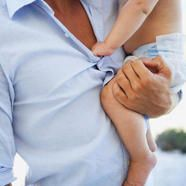 Top 10 Things Every New Dad Should Know