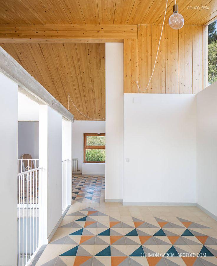 Casa-Palau-NEAR-Joaquin-Anton-SG1490_9554 fotografia de arquitectura