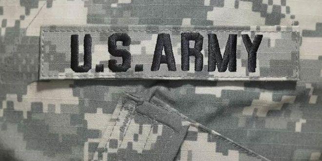 El Ejército de Estados Unidos dejará de lado a Android - http://j.mp/2aFqstW - #Android, #Apple, #ComandoDeOperacionesEspecialesDelEjército, #EstadosUnidos, #Noticias, #Sobresalientes, #Tecnología