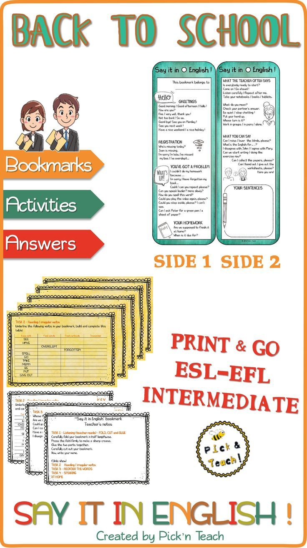 esl school paper help