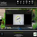 One of the many Websites that Nuleaf has constructed!