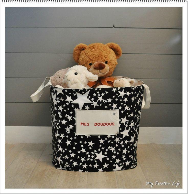 best 20 sac a jouet ideas on sac rangement jouet paniers de linge and tapis pour b 233 b 233