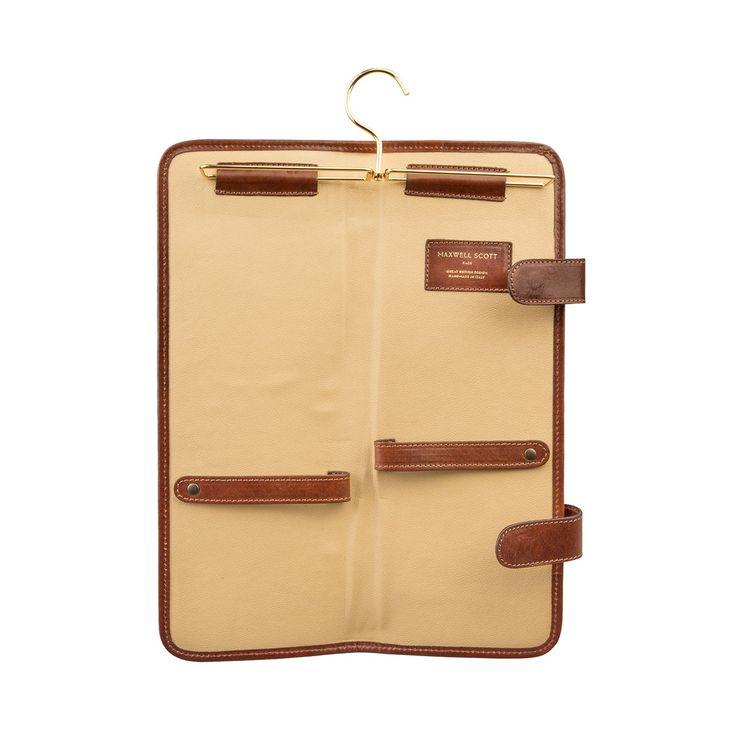 http://www.maxwellscottbags.de/produkte/tivoli-herren-leder-krawattenetui.html