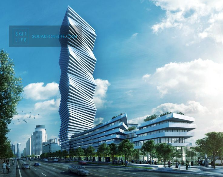 The M City Condos Phase One Mississauga are being launched in the coming while. These new Square One Condos will offer stunning, modern condominiums right in Downtown Mississauga. Fill out the form below to be added to our M City Condos Mississauga interest list and you'll be notified as soon as pri…