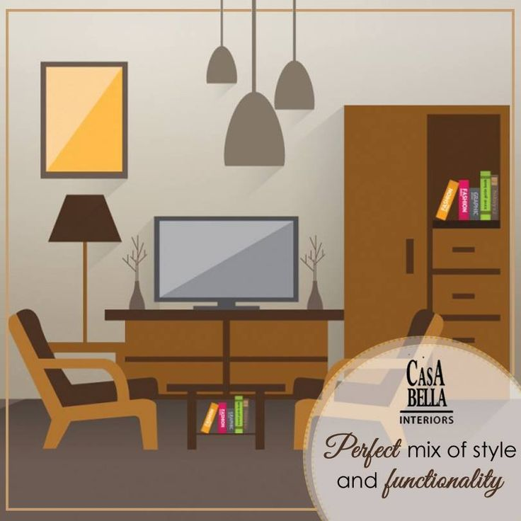 Casa Bella Furniture Is Stylish And Functional All In One! Visit Our Store  For Our