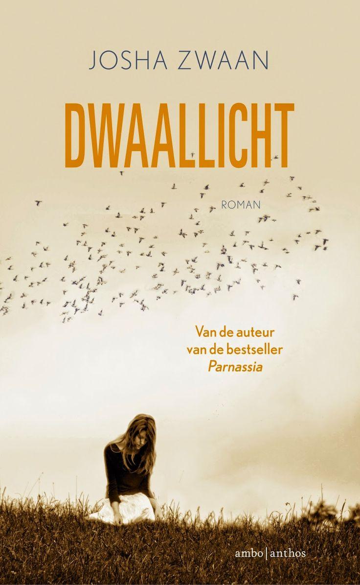 MIJN BOEKENKAST: Josha Zwaan - Dwaallicht een spannend boek dat inzicht geeft in hoe het is om te leven met een psychische stoornis, voor patiënt en omgeving. Zie: http://mijnboekenkast.blogspot.nl/2015/02/josha-zwaan-dwaallicht.html