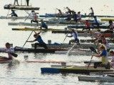 Last Chance for Olympic Paddling?