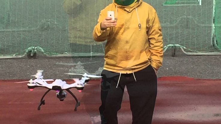 #VR #VRGames #Drone #Gaming Pilot Course On Drone Journalism 2015 drone, Drone Videos, journalism #Drone #DroneVideos #Journalism https://datacracy.com/pilot-course-on-drone-journalism-2015/