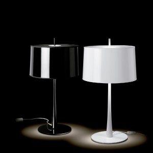 lampara de mesa joker