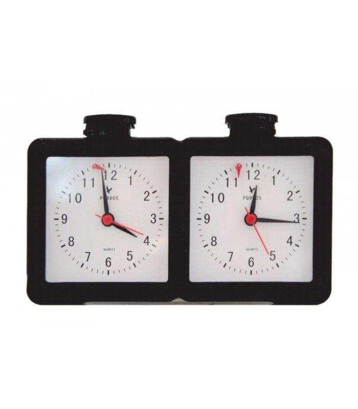 Analog Satranç Saati Fiyatları,Satranç saatleri çeşitleri ve satranç saatleri fiyatları