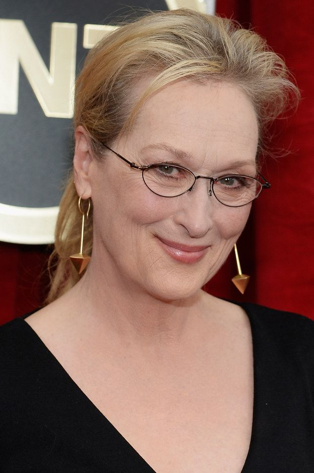 I got Meryl Streep!You've been at the top of your game so long that you ARE the game. Everyone looks up to you, and while you appreciate that admiration, you don't let it get to your head.  Which 2015 Academy Award Nominee Are You?