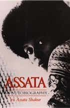 a biography of assata shakur the african american activist Assata olugbala shakur (born 16 july 1947) is an african-american activist and criminal she was a member of the black panther party and the black liberation army.