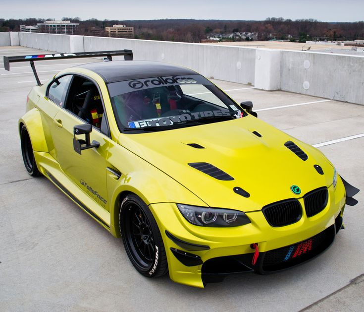 Passport Transport Auto Shipping Here is how we top rated. #LGMSports deliver it with http://LGMSports.com BMW M3 e92