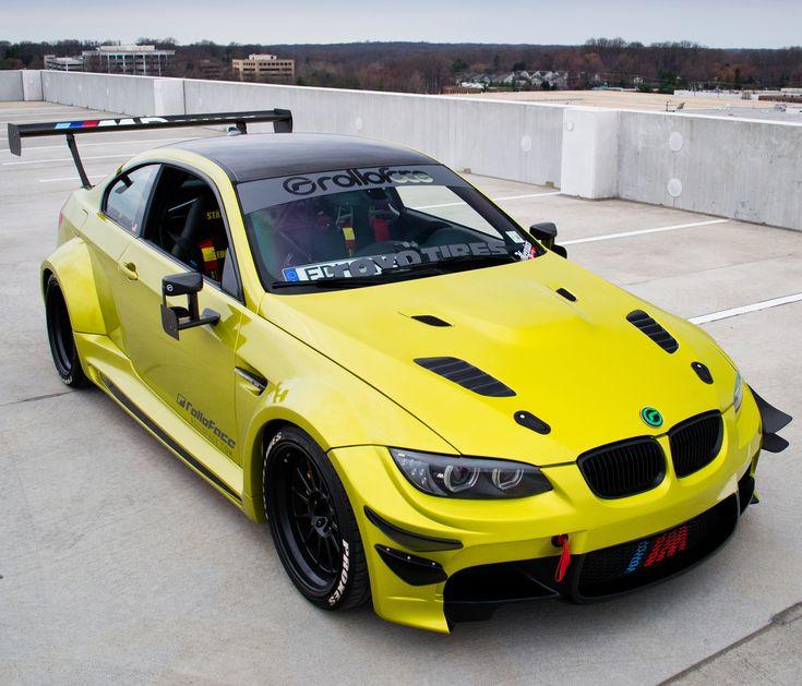 540 Best BMW Images On Pinterest