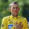 LANCE ARMSTRONG has been stripped of the BBC overseas sports personality award that the American cyclist won in 2003. Armstrong won the award nine years ago following his seventh Tour de France victory, but after his triumphs were wiped from the record books following an investigation into doping allegations the BBC dropped his name from the list of previous winners published in the programme for tonight's event.
