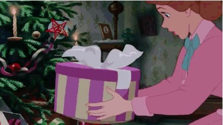Who doesn't love a good Christmas surprise? 19 things you should ask for for Christmas