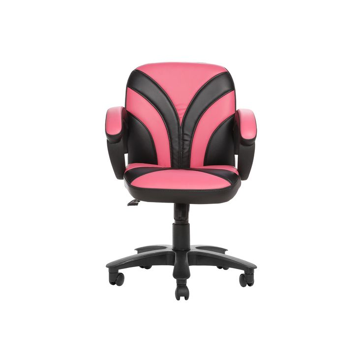 """""""THE FUENTE LB WORKSTAION CHAIR PINK AND BLACK"""" http://www.vjinterior.co.in/product-category/office-furniture/ Office Furniture Online, Modular Office Furniture Chairs Manufacturers and Supplier Delhi   VJ Interior #executive #office #furniture #modern #office #furniture #modular #office #furniture #office #furniture #online #executive #mesh #chair #office #visitor #chair #office #chairs #office #sofa #office #visitor chairs #sofa #for #office #vjinterior"""