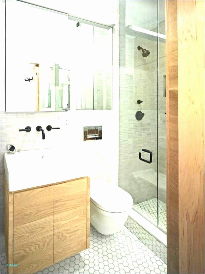 Badezimmer Deko Selber Basteln Badezimmer Deko Selber Machen