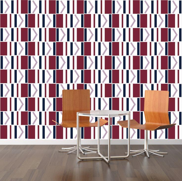 Lurca Azulejos   Collection Nilo Kit // Coleção Kit Nilo // Shop Online http://www.lurca.com.br/  #azulejos #azulejosdecorados #revestimentos #arquitetura #interiores #decor #design #sala #reforma #decoracao #geometria #casa #ceramica #architecture #decoration #decorate #style #home #homedecor #tiles #ceramictiles #homemade