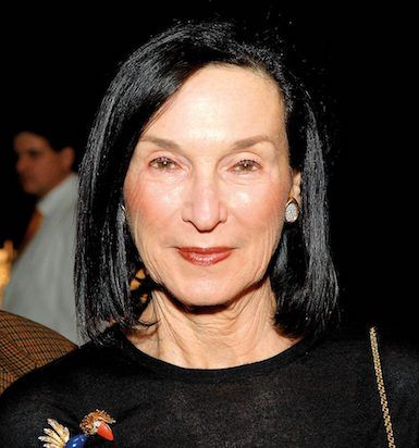 Artists Space Adds Barbara Gladstone to Board, Hires Heather Harmon as Development Director http://lnk.al/6dwK #artnews
