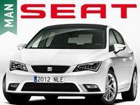 ELSAWIN SEAT 2013  http://www.areamecanica.net/